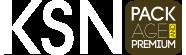 พรี่เมี่ยม เชียงใหม่ ของพรี่เมี่ยม สินค้าพรีเมียม ของที่ระลึก ของชำร่วย ของแจกลูกค้า ของชำรวยงานแต่งงาน ของชำรวยงานศพ ของชำรวยขึ้นบ้านใหม่ สกรีน Logo ปากกา นาฬิกา ตลับนามบัตร แก้วมัก ร่ม หมวก เครื่องคิดเลข หมอนรองคอ หมอนผ้าห่ม หมอนไดคัทพร้อมสกรีน ถุงลดภาวะโลกร้อน premium chiangmai Premiums and Gifshop printing 097-998-8744